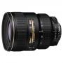Объектив Nikon Nikkor AF-S 17-35 f/2.8D IF-ED
