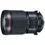 Объектив Canon TS-E 135 mm f/4 L Macro