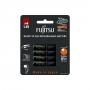 Аккумулятор Fujitsu R03 HR-4UTHCEU (4В) ААА 900 мАч (4 шт) 84764