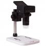 Микроскоп Levenhuk DTX TV LCD цифровой