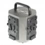 Зарядное устройство GreenBean MultiCharger Pro V4A 28356