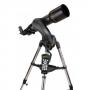 Телескоп Celestron NexStar 102 SLT рефрактор-ахромат
