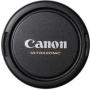 Крышка объектива передняя 67мм Canon Lens Cap