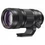 Объектив Panasonic Lumix S-R70200 70-200mm f/4 O.I.S. PRO