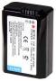 Аккумулятор AcmePower NP-FW50 для NEX-3 NEX-5
