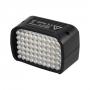 Головка светодиодная Godox Witstro AD-L для вспышек AD200 26726