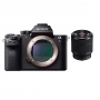 Фотоаппарат Sony Alpha A7S II (ILCE-7SM2) kit 28-70 f/3.5-5.6 OSS