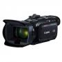 Цифровая видеокамера Canon LEGRIA HF G26