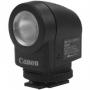 Свет накамерный Canon VL-3