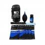Набор для оптики FST (VSGO) TravelKit (DKL-15) 6в1 Походный