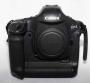 Фотоаппарат Canon EOS 1D Mark III body б/у