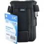 Футляр для объектива JJC DLP-2 для объектива d 85 мм х 150 мм
