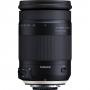 Объектив Tamron (Canon) 18-400mm F/3.5-6.3 Di II VC HLD B028