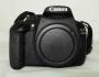 Фотоаппарат Canon EOS 1200D body б/у