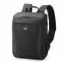 Рюкзак Lowepro Format Backpack 150