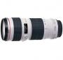 Объектив Canon EF 70-200 f/4 L USM