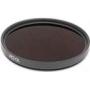 Фильтр нейтрально-серый HOYA HMC ND x400 58mm 76056