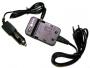 Зарядное устройство AcmePower AP CH-P1640 для Canon NB-6L