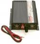 Автоинвертор AcmePower AP-DS1200/12 (1200Вт) преобразовател