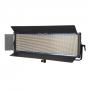 Панель GreenBean UltraPanel II 2304 LED светодиодная 5600К 27084