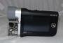 Видеокамера Sony HDR-MV1 б/у
