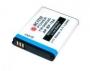 Аккумулятор AcmePower BP-70A для Samsung ES65/PL100/ST30/WP10