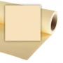 Фон бумажный Colorama 1.35х11м 508 CHARDONNAY