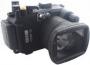 Аквакейс Meikon NEX-6 подводный бокс для Sony NEX-6 kit 16-50