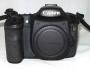 Фотоаппарат Canon EOS 50D body б/у