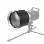 Насадка GreenBean ZoomMount 150BW оптическая с линзой Френеля 27580