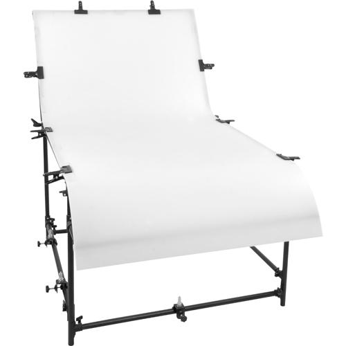 Стол для фото съёмки Fujimi FJT-902