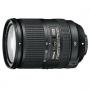 Объектив Nikon Nikkor AF-S 18-300 f/3.5-5.6G ED VR DX