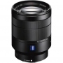 Объектив Sony SEL-2470Z 24-70 mm f/4 ZA OSS