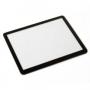 Защита экрана Fujimi стекло для Canon SX230HS/SX240 и совм.