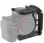 Клетка SmallRig CCS2629 для Sony A7III/A7RIII/A7RIV