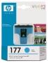 Картридж HP C8771HE(№177) для HP PS8253 (синий)