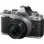 Фотоаппарат Nikon Z fc kit 16-50