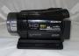Видеокамера Sony HDR-SR7E б/у