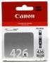 Картридж Canon CLI-426Gy серый
