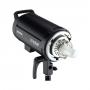 Импульсный осветитель Godox DP600III 27562