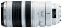 Объектив Canon EF 100-400 f/4.5-5.6 IS L USM
