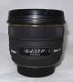 Объектив Sigma для Nikon 50mm f/1.4 DG HSM б/у