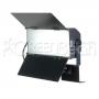 Панель GreenBean DayLight 60 LED светодиодная 5500K 23791