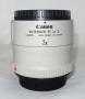 Экстендер Canon EF 2x II б/у