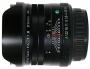 Объектив Pentax SMC FA 31 mm F/1.8 AL Limited