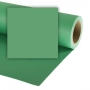 Фон бумажный Colorama 1.35х11м 564 APPLE GREEN