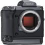 Фотоаппарат Fujifilm GFX 100 Body