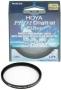Фильтр защитный HOYA Pro 1D Protector 67mm 76717