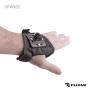 Fujimi GP WSGS Крепление на запястье перчаточного типа для GoPro