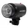 Импульсный осветитель Godox E300 26277